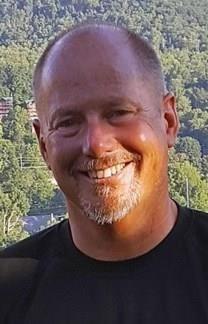 Joe Tillison obituary photo