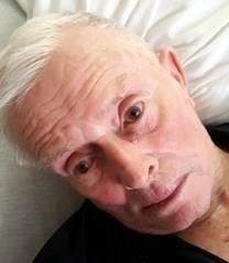 Bradley Maurice Williams obituary photo