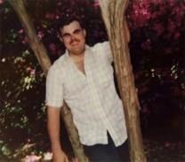 James Lerry Allen obituary photo