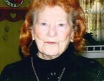 Sue Barnette Sullivan obituary photo