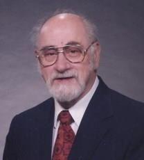 Faust D. Fiore obituary photo