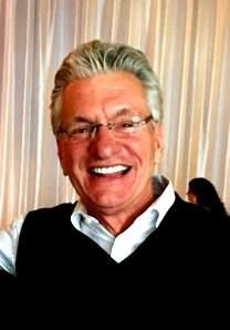 James Michael Tocco obituary photo