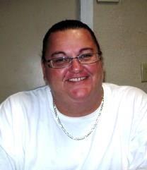 Petina Louise Summersett obituary photo