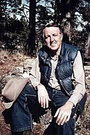 Paul F.W. Brettmann obituary photo