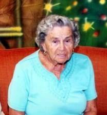 Elisabeth R. Hebert obituary photo