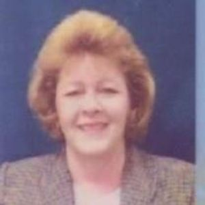 Judith Ann Orgeron