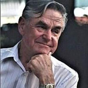 Frank James Obuchowski