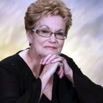 Rita Evans Mullens obituary photo