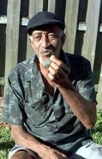 Francisco Cordero de Jesus obituary photo