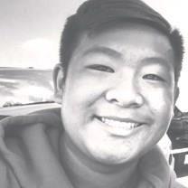 Andrew Kalani Bosque Banez obituary photo