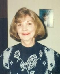 Marion T. Shields obituary photo