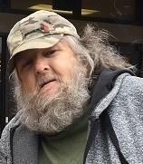 Allen Ray Lee obituary photo
