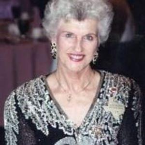 Elsie Marie Paladino