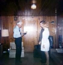 Brenda Faye Jennings obituary photo