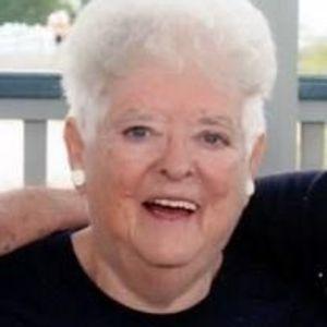 Claire Y. Desrosiers