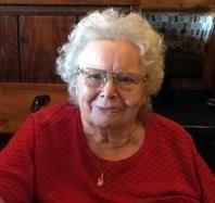 Moya J. Meyer obituary photo