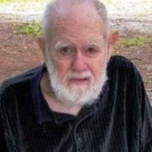 Albert G. Hamel