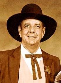 Robert G. Laesch obituary photo