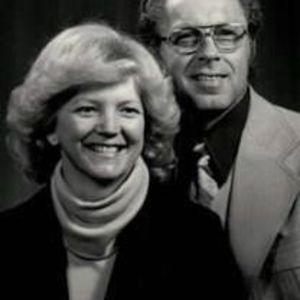 Lenard Lawrence Jensen