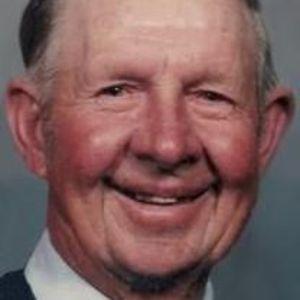 David A. Jasman