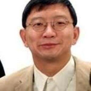 Fukai Hsu
