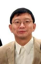 Fukai Hsu obituary photo