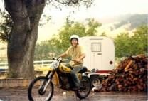 Kenneth C. Hogue obituary photo