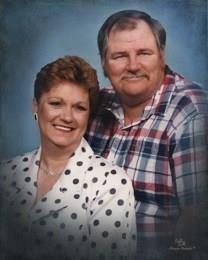 Robert Martin obituary photo