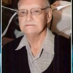Larry G. Kerwood
