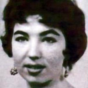 Constance M. Winkelstein