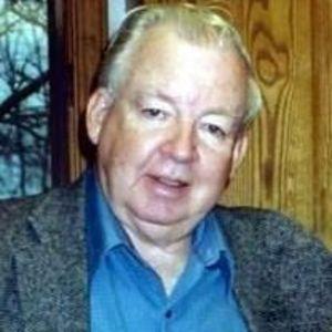 James William Ogg