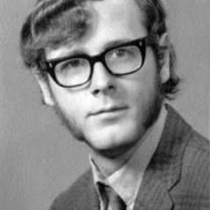 Jeffrey F. Kochis