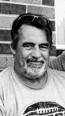 Ricky Wayne Day obituary photo