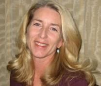 Mitzi McKool Gadway obituary photo