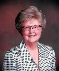 Lynda Lea Owens obituary photo