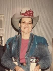 Jamie Eileen Davis obituary photo