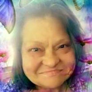 Kathleen Francis Parta