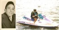 Kenneth Eugene Durnen obituary photo