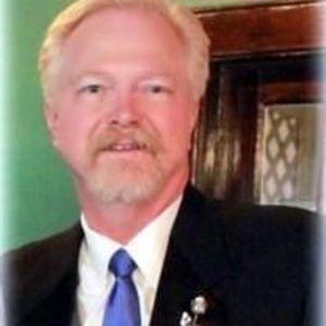 Randy Lynn Cain
