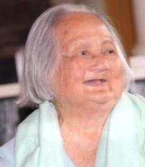 Rizalina Nepomuceno Eugenio obituary photo