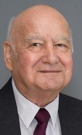 Leo A. Bernier obituary photo