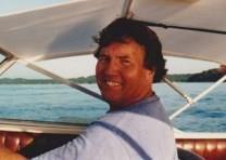 Mike Murphy II obituary photo