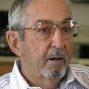 Harold Glenn Heckathorne