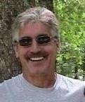 Noble Julio Lester obituary photo