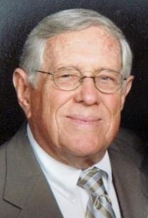 Thomas Perl Reifenberg obituary photo