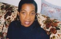 Monica Louise Garland obituary photo