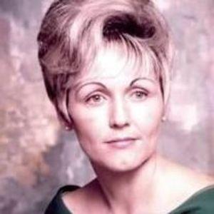 Bonnie Bernice Griffin