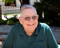 Larry E. Timmermeyer obituary photo