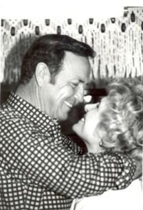 Jack Gaut obituary photo