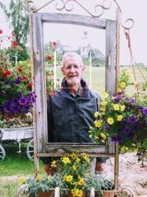 Paul Anthony Hoppe obituary photo